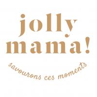 Jolly Mama